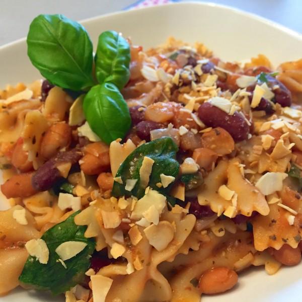 bonen-pasta1