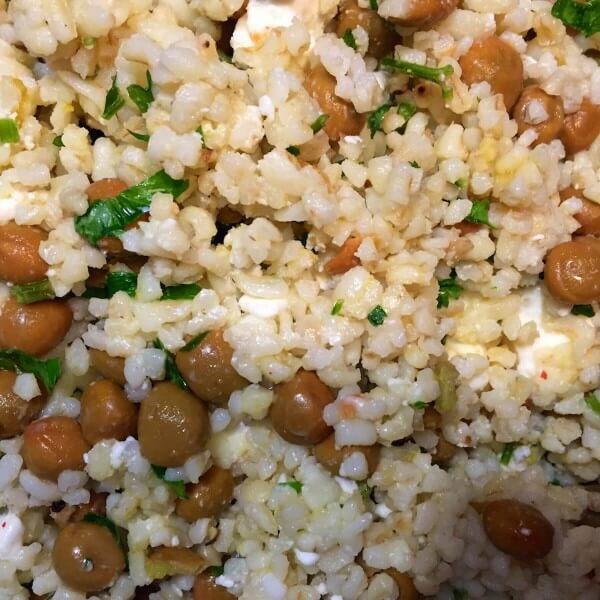 bulgur-salade5