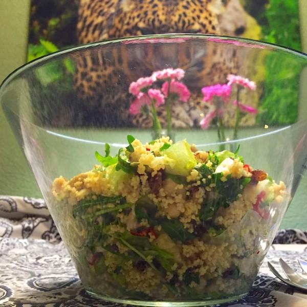 couscous-salade1