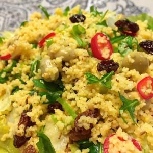 couscous-salade2