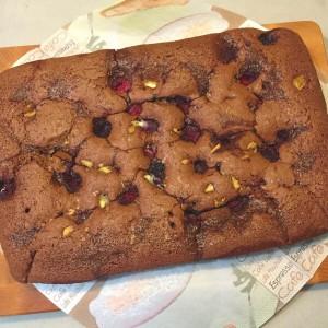 frambozen-brownies3