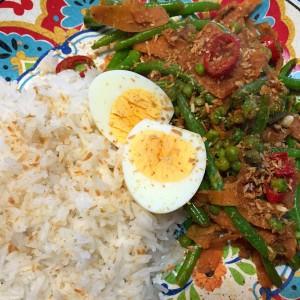 indiase-gebakken-groenten1