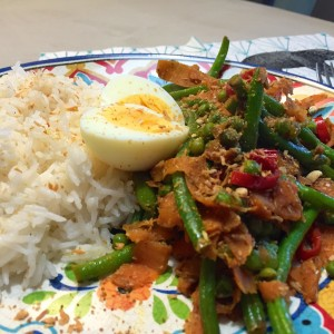 indiase-gebakken-groenten2