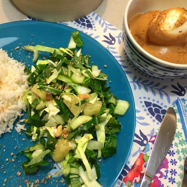 indische-eieren-salade1