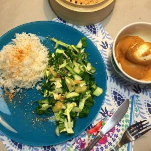 indische-eieren-salade2