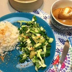 indische-eieren-salade3