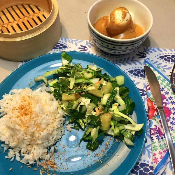 indische-eieren-salade5