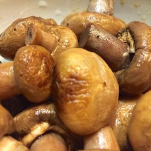 ketjap-champignons3