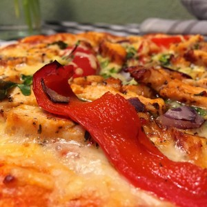 pizza-picante-pollo00004