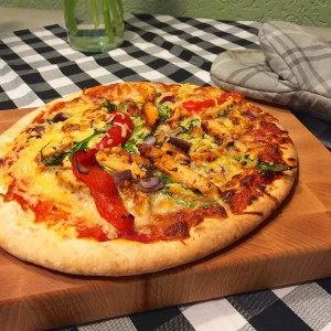 pizza-picante-pollo00006