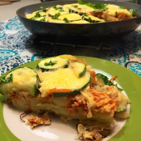 spaanse-groente-tortilla1