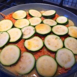spaanse-groente-tortilla5