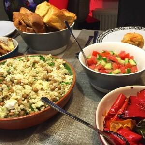 tomaat-komkommer-mosterddressing2
