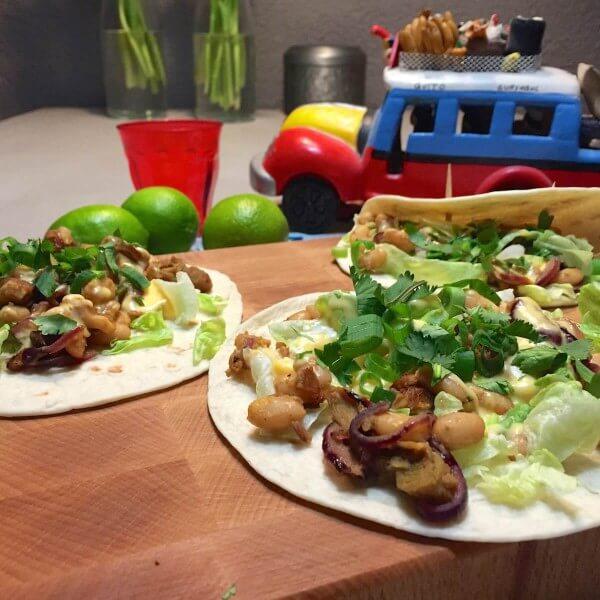 zachte-nacho-taco5