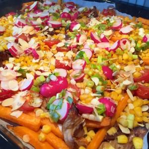 zoetaardappelsalade1