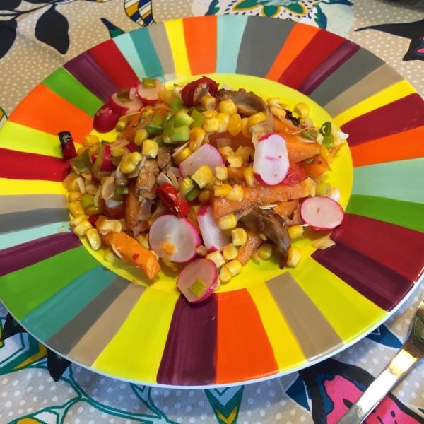 zoetaardappelsalade5