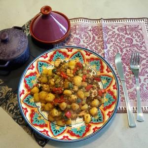 aardappelschotel-raselhanout1