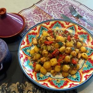 aardappelschotel-raselhanout2