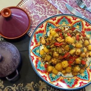 aardappelschotel-raselhanout4