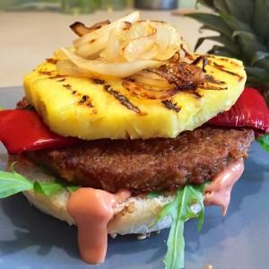 ananasburger1