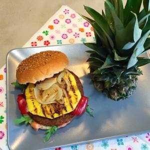 ananasburger4