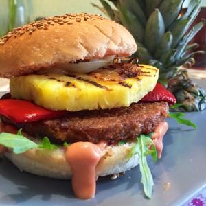ananasburger5