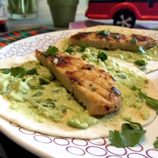 avocado-wraps 2
