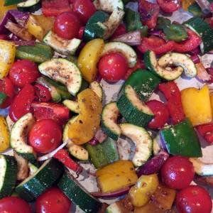 geroosterde-groenten2