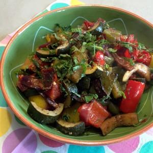 geroosterde-groenten4