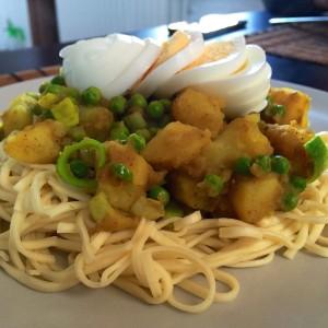 lente-doperwten-aardappel3