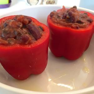 met-chili-gevulde-paprika1