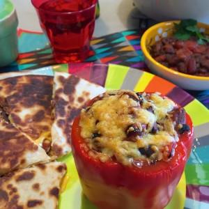 met-chili-gevulde-paprika4