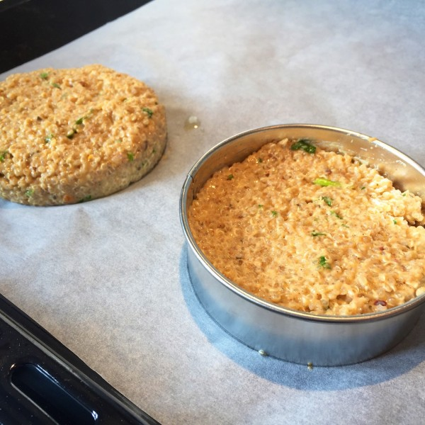quinoa-burgers2
