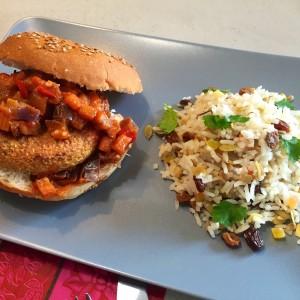 quinoa-burgers4