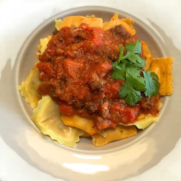 tomatensaus-basis1