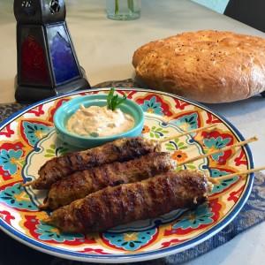 turkse-kebab1