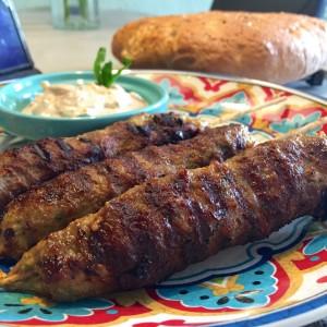 turkse-kebab2