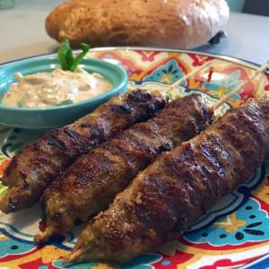 turkse-kebab4
