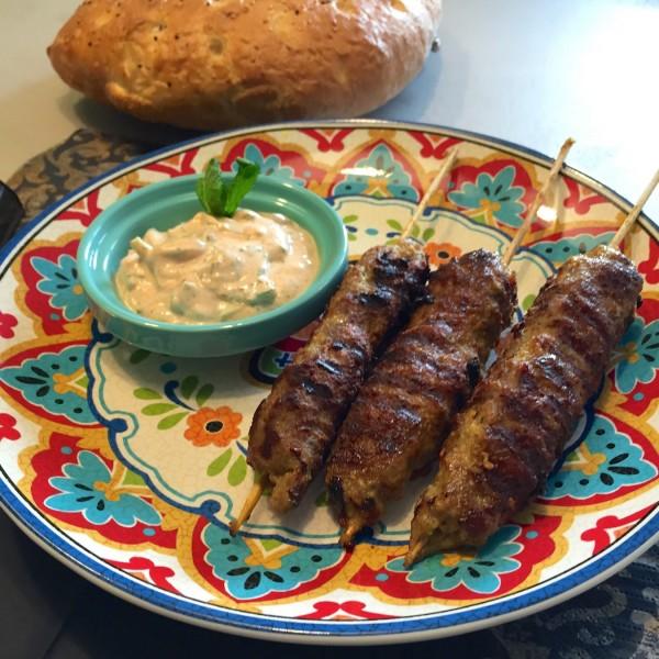 turkse-kebab5
