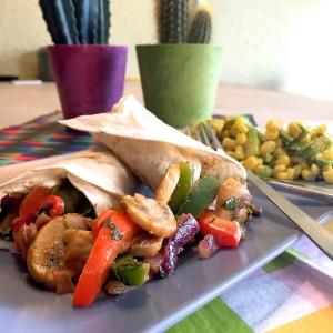tortilla-creme-fraiche 2