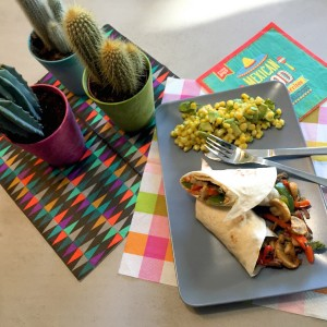 tortilla-creme-fraiche 5