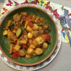 aardappel ratatouille 1