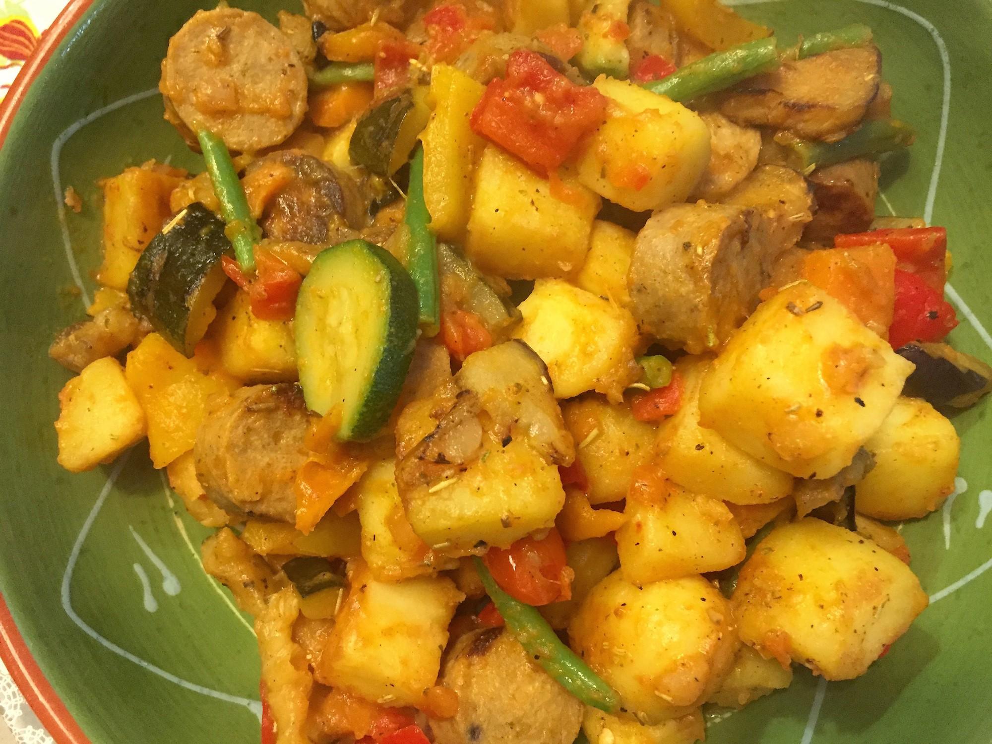 voorbeeld aardappel ratatouille 1