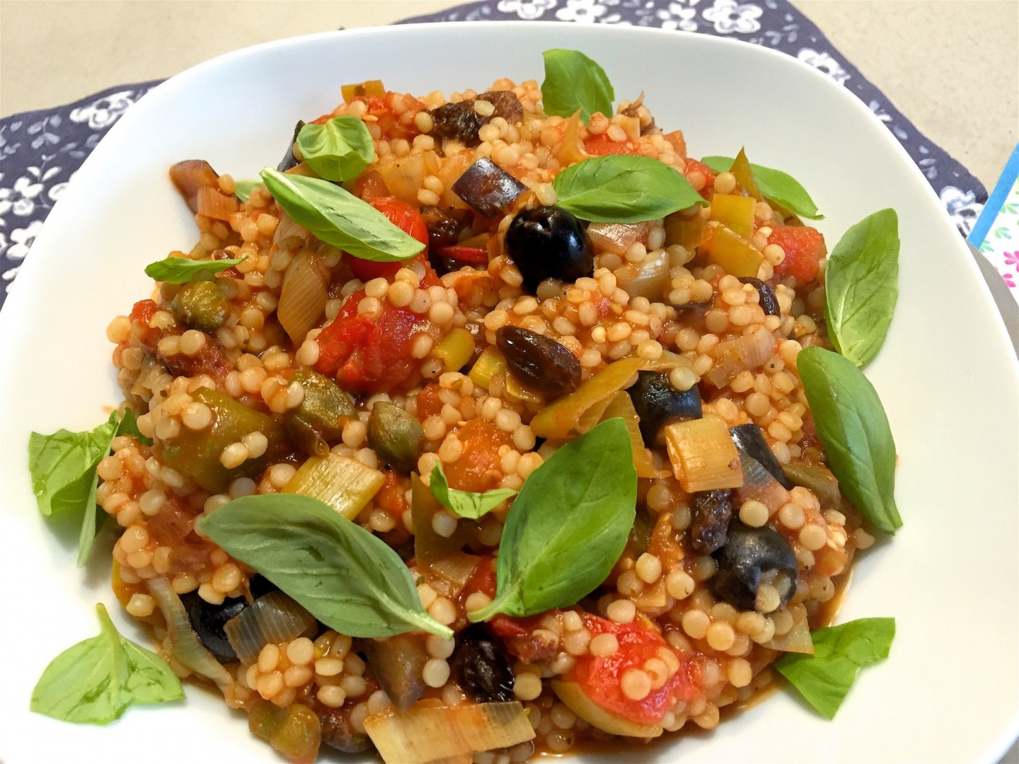 parel couscous 1