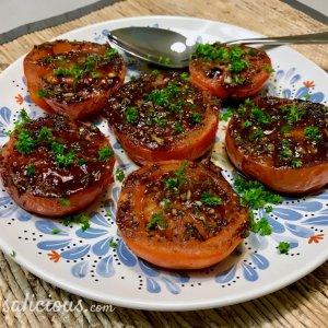 geroosterde-tomaten-balsamico-5