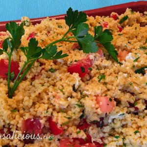 frisse-couscous-salade11