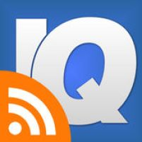 Quotenmeter Podcast