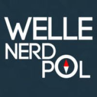 Welle Nerdpol