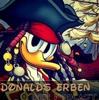 Donalds Erben