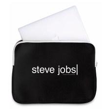 Steve-Jobs-Promo-LaptopTasche-Mockup